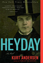 heyday_a_novel