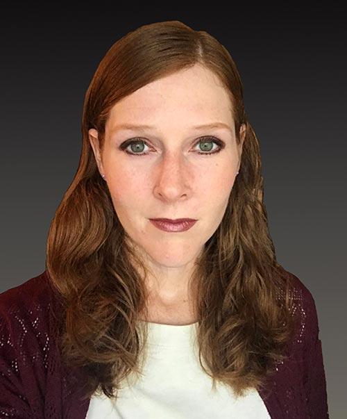 Bethany Latham